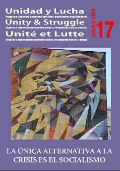 Unidad y Lucha 17